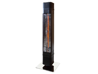 Freestanding Bluetooth Heater 012KBS
