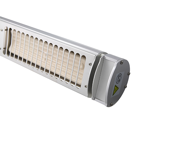 Infrared Ceramic Heater 070C