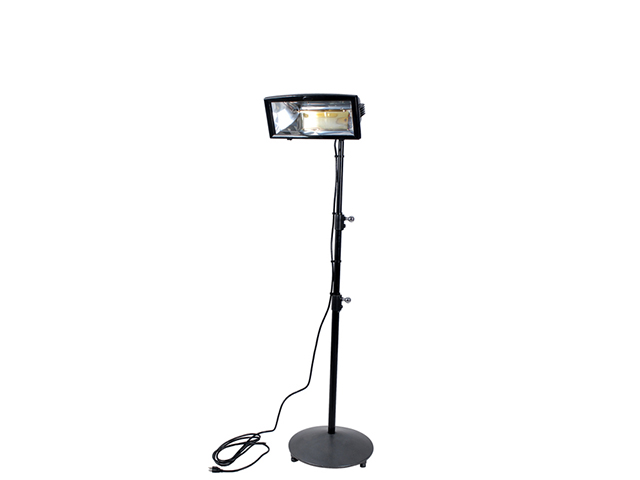Infrared Patio Heater 002G