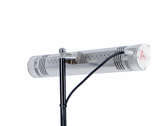 Infrared Patio Heater 005G