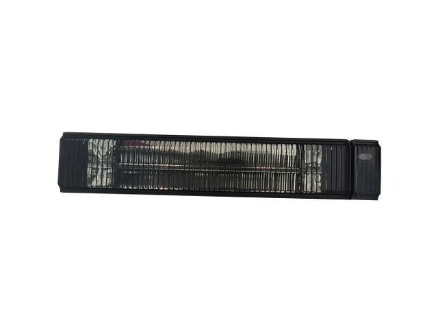 Carbon Infrared Heater 065KY